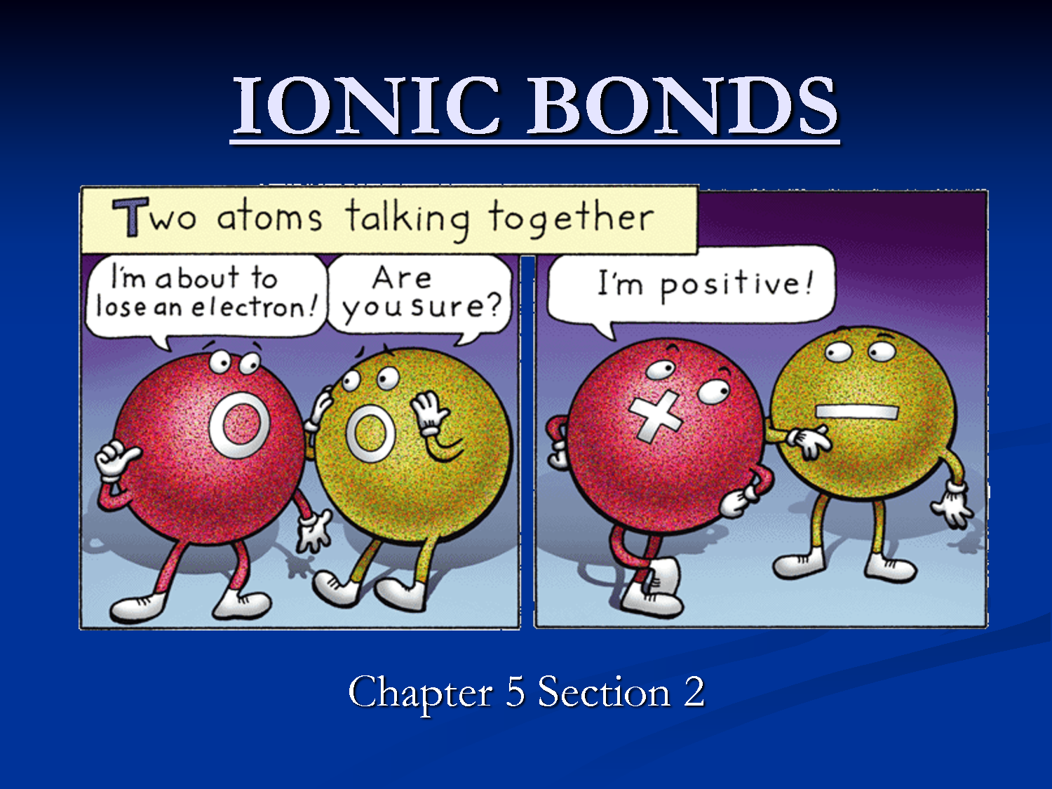 hight resolution of some humorous diagrams from the internet with the odd sexist joke thrown in more on ionic bonding