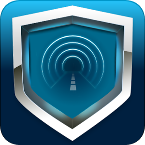 DroidVPN Apk Roid VPN Free Download