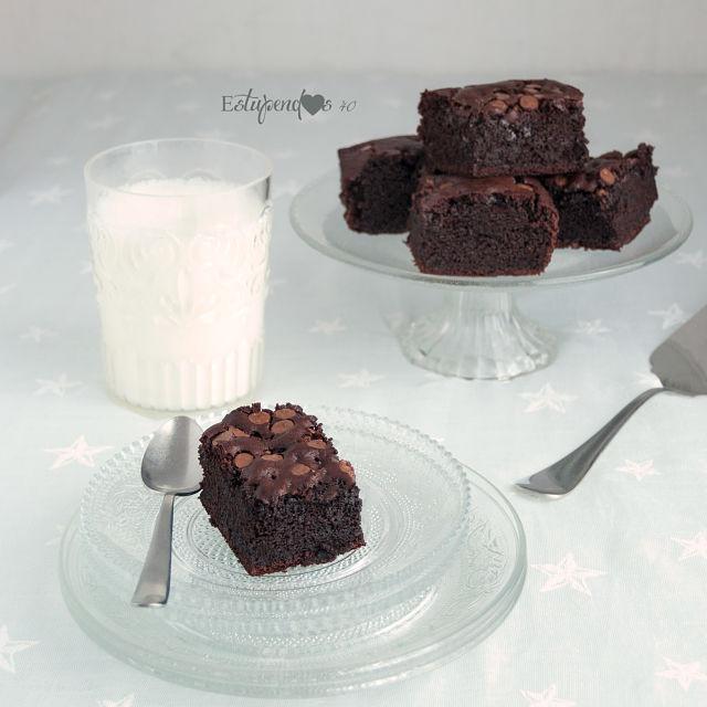 brownie-proteico-de-coco-y-chocolate