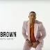 VIDEO :  Otile Brown - Mungu Wetu Sote (Good Life) | DOWNLOAD Mp3 SONG