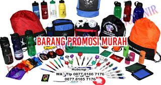 Souvenir Promosi, Souvenir Perusahaan, Souvenir Kantor seperti Kaos Promosi, Payung Promosi, Jam Dinding Promosi, Topi Promosi, Tas Promosi, kotak katu nama promosi, Name Tag, Booklet, Mug Promosi