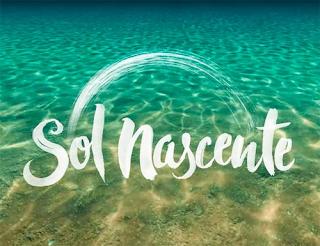 Baixar Musica Um Tanto - Suricato Novela Sol Nascente MP3 Grátis
