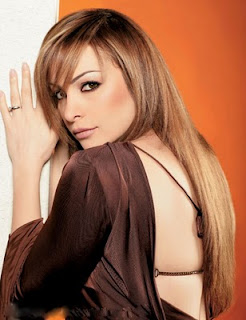 Hot Mallu Arabian Aunties | Mallu Masala Arabian Girls - Hot Arabian Actress