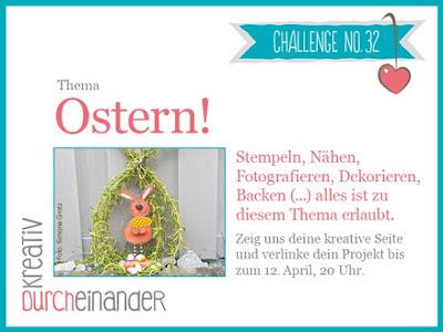 http://kreativ-durcheinander.blogspot.de/2017/04/32-ostern.html
