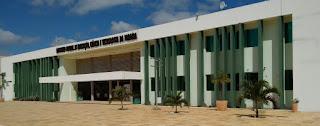 IFPB Campus Picuí lança edital para estágio em TI