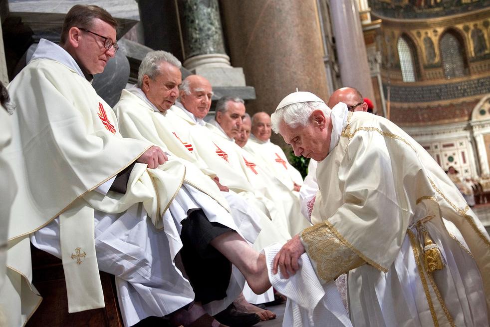 Стихами прикольными, прикольные картинки ватикан