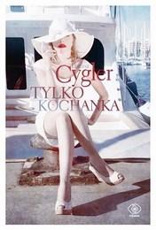 http://lubimyczytac.pl/ksiazka/4352676/tylko-kochanka