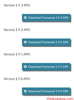 Farmaroot download