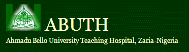 School of Nursing, ABUTH, Zaria School Fees 2018