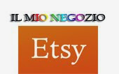 Acquista su etsy