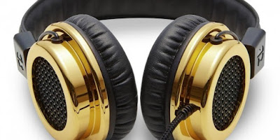Audífonos Galvanize S2