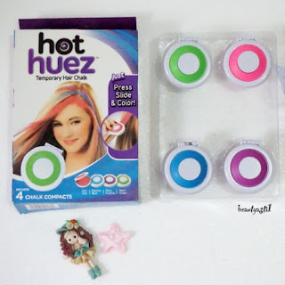 hot-huez-temporary-hair-chalk-review.jpg