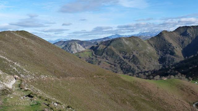 Cerro del Tombu