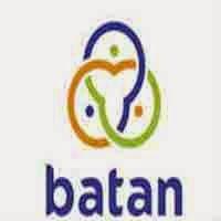 Gambar untuk Pengumuman Hasil Kelulusan Akhir CPNS 2014 BATAN