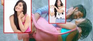 Rashmika Mandanna Age, Rashmika Mandanna Biodata, Rashmika Mandanna Biodata HINDI, Rashmika Mandanna Family, Rashmika Mandanna Height, Rashmika Mandanna Hot Photos, Rashmika Mandanna Husband,