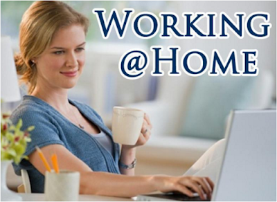 10_home_based_jobs_that_pay_well