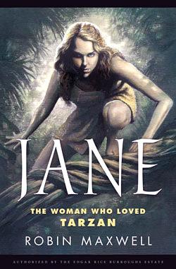Tarzan Shame Of Jane Or Jungle Heat