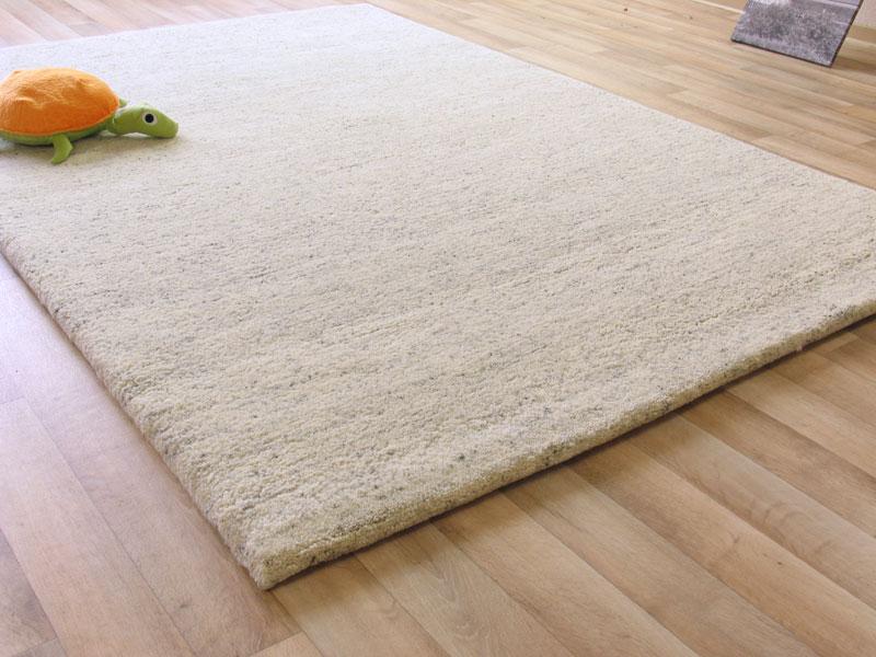 kologische teppiche affordable perfect designer teppich modern wohnzimmer teppiche d barock. Black Bedroom Furniture Sets. Home Design Ideas