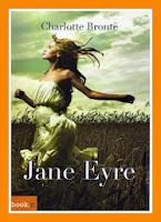 Resultado de imagem para livro jane eyre