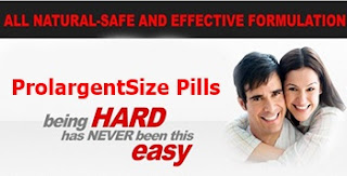 penis enlargement pills