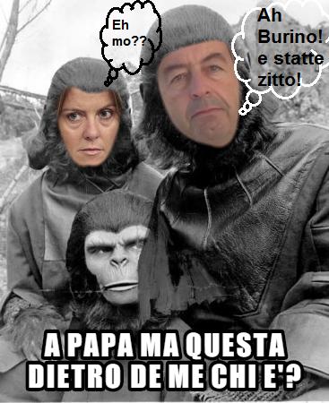 burioni_lorenzin_burino