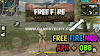 Garena Free Fire 1.24.0 Mod Apk + Data Obb for Android