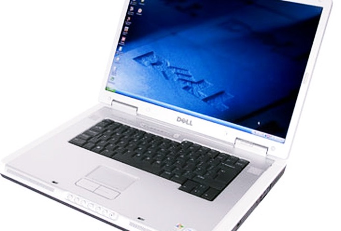 Wifi Driver Dell Inspiron 9400 Laptop Download (Updates