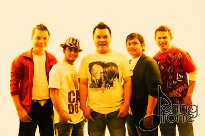 Kunci Atau Chord Gitar Indonesia: New Pallapa
