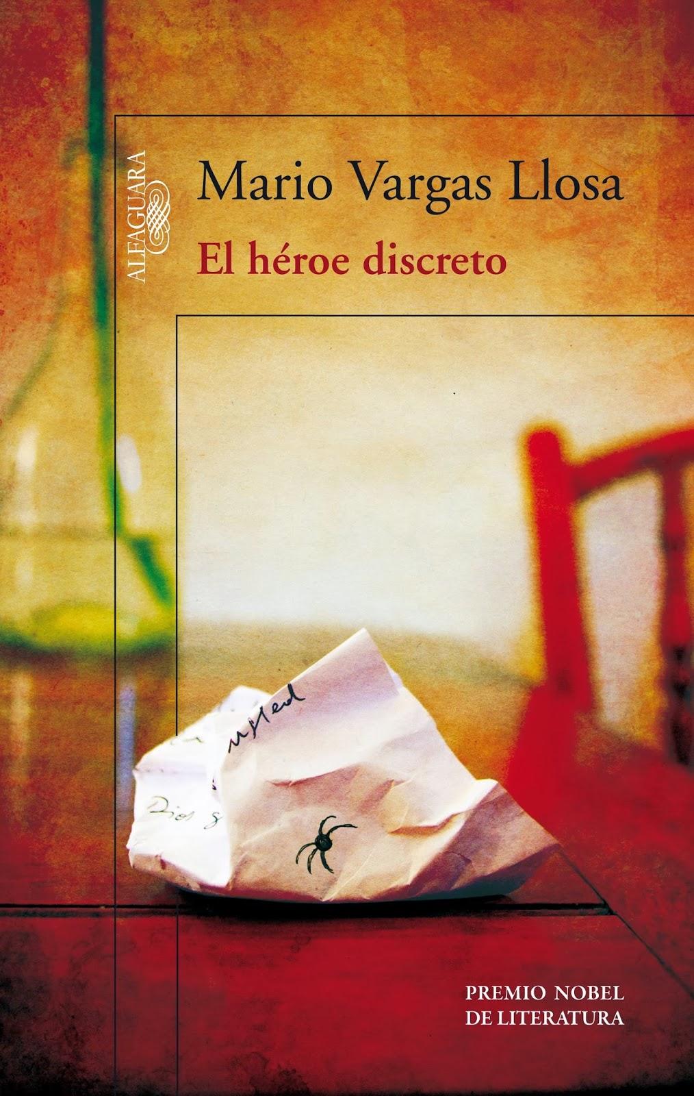 el diario, el suicidio y la literatura: octubre 2013