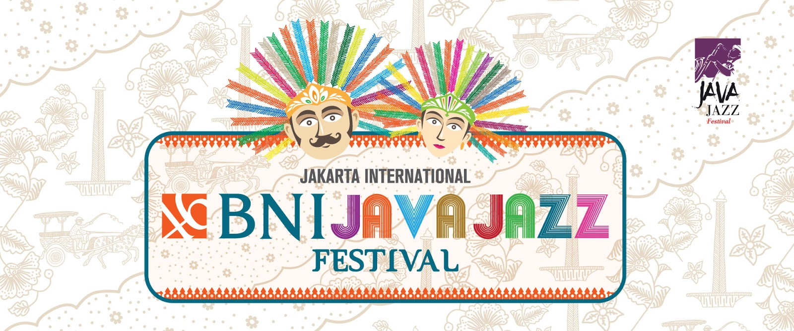 Mengorganisir Adalah Itbbs In The Bedroom Before Sleep Press Release Bni Java Jazz