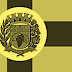 #Louveira – Prorrogadas inscrições para a 1ª edição do Campeonato de futebol master