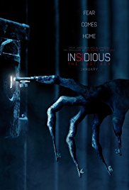 Watch Insidious: The Last Key Online Free 2018 Putlocker