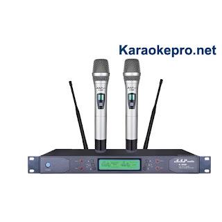 Dien may ban dan karaoke gia dinh gia re Quan 7