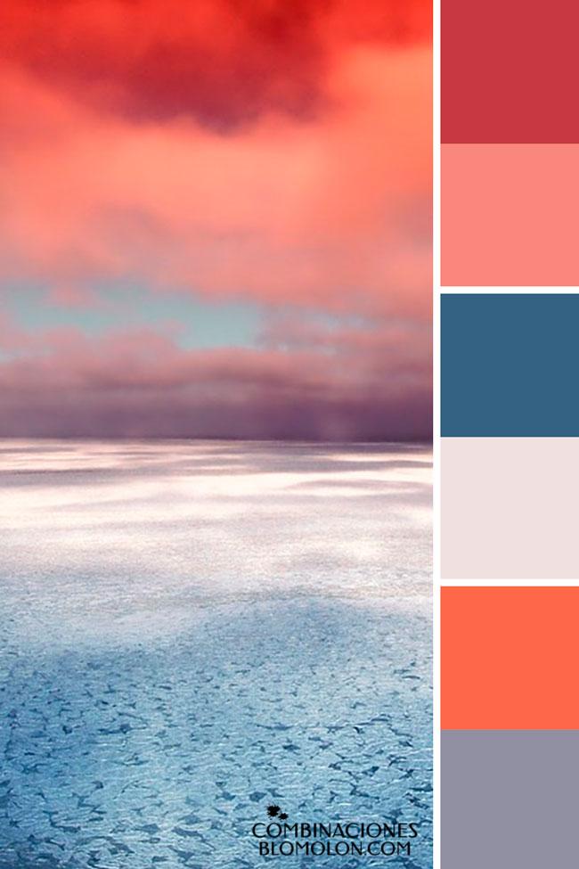 combinacion_de_colores_variedad_de_temporada_9