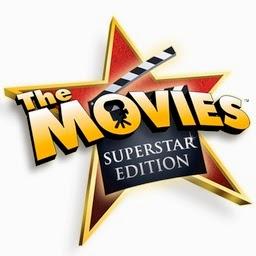 movies20icon.jpg