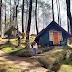 Wisata Alam Gaya Eropa Di Grafika Cikole Lembang