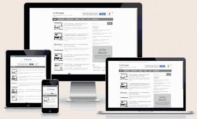 3 template simple seo friendly terbaik untuk full approve adsense sl seo simple bt pronofoot35fo Images