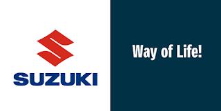 Informasi Loker Bekasi Via Email PT Suzuki Indomobil Motor Terbaru