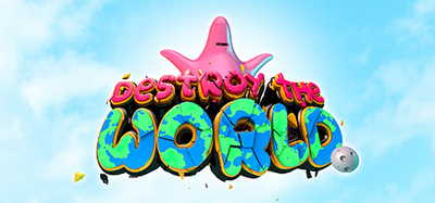 destroy-the-world-pc-cover-www.ovagames.com