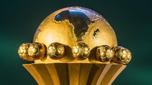 مواعيد وتوقيتات وملاعب مباريات كأس أمم إفريقيا Dates, times and venues of the African Cup of Nations