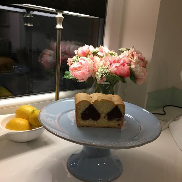 margareteshandmadebox. Black Bedroom Furniture Sets. Home Design Ideas
