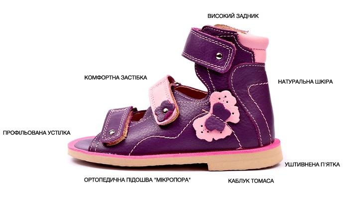 Ортопед взуттяANI-BUT Масаж.коврик Залишки ст 1 Призупинено 2b2aacfd1702f
