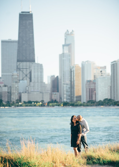Abigail Joyce Photography, Chicago