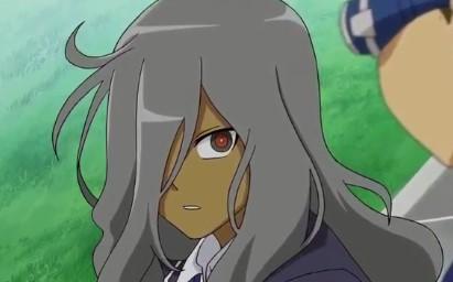 Inazuma Eleven: Ares No Tenbin – Episódio 22