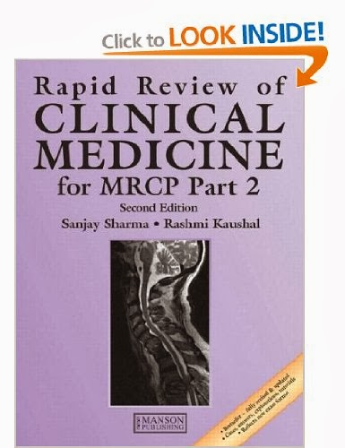 The Online Medicals: DOWNLOAD FREE E-BOOK