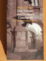 https://www.lovelybooks.de/autor/Nino-Filast%C3%B2/Der-Irrtum-des-Dottore-Gambassi-142725010-w/