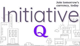 Iniciativa Q - moneda global