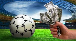 today-sure-betting-tips-7-may-2018