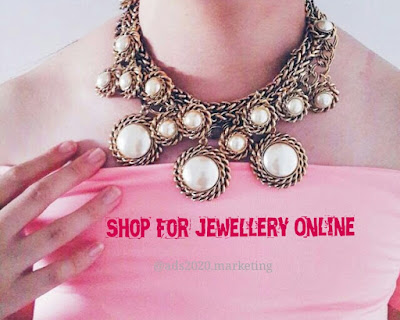 Top Jewellery eCommerce shopping Sites list