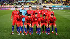 موعد مباراة البحرين وكوريا الجنوبية ضمن كأس آسيا 2019 والقنوات الناقلة